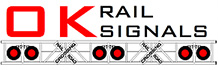 OK Rail Signal, Inc.